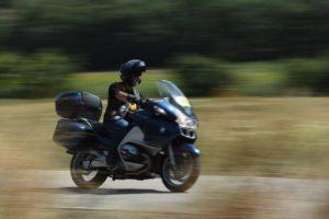 motorrad-helmexpress-01